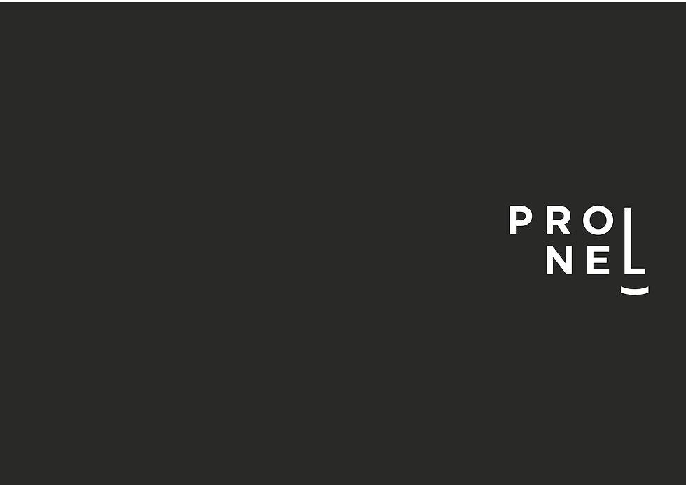 프로넬 (1).jpg