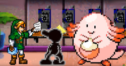 Smash Champ