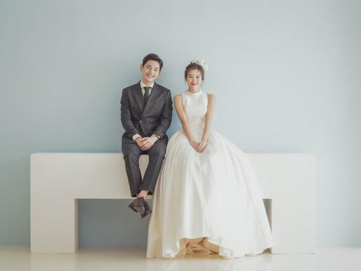 결혼준비 체크리스트