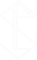 PLS logo.png