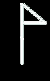 PLS logo-P.png