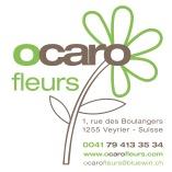 Ocarofleurs