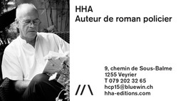 HHA_Annonce