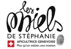 Les miels de Stéphanie
