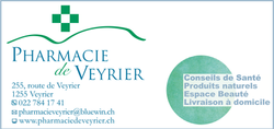 Pharmacie-de-veyrier-2020-1