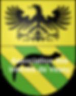logo_aiv.png