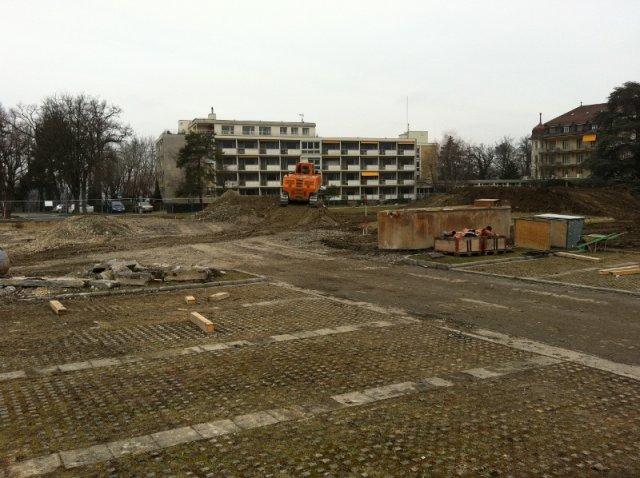 _février_2011_03