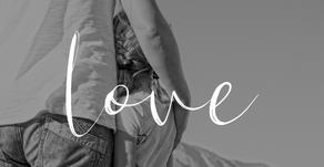 Value Sparks: Love