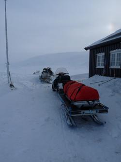 Norway 2010-41