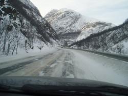 Norway 2010-10