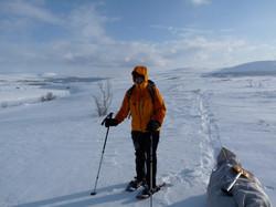 Norway 2010-14