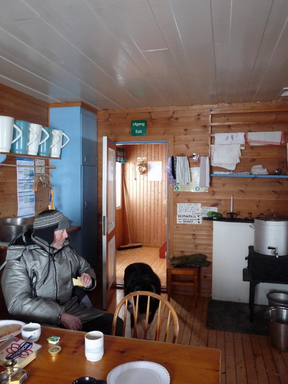 Norway 2010-34