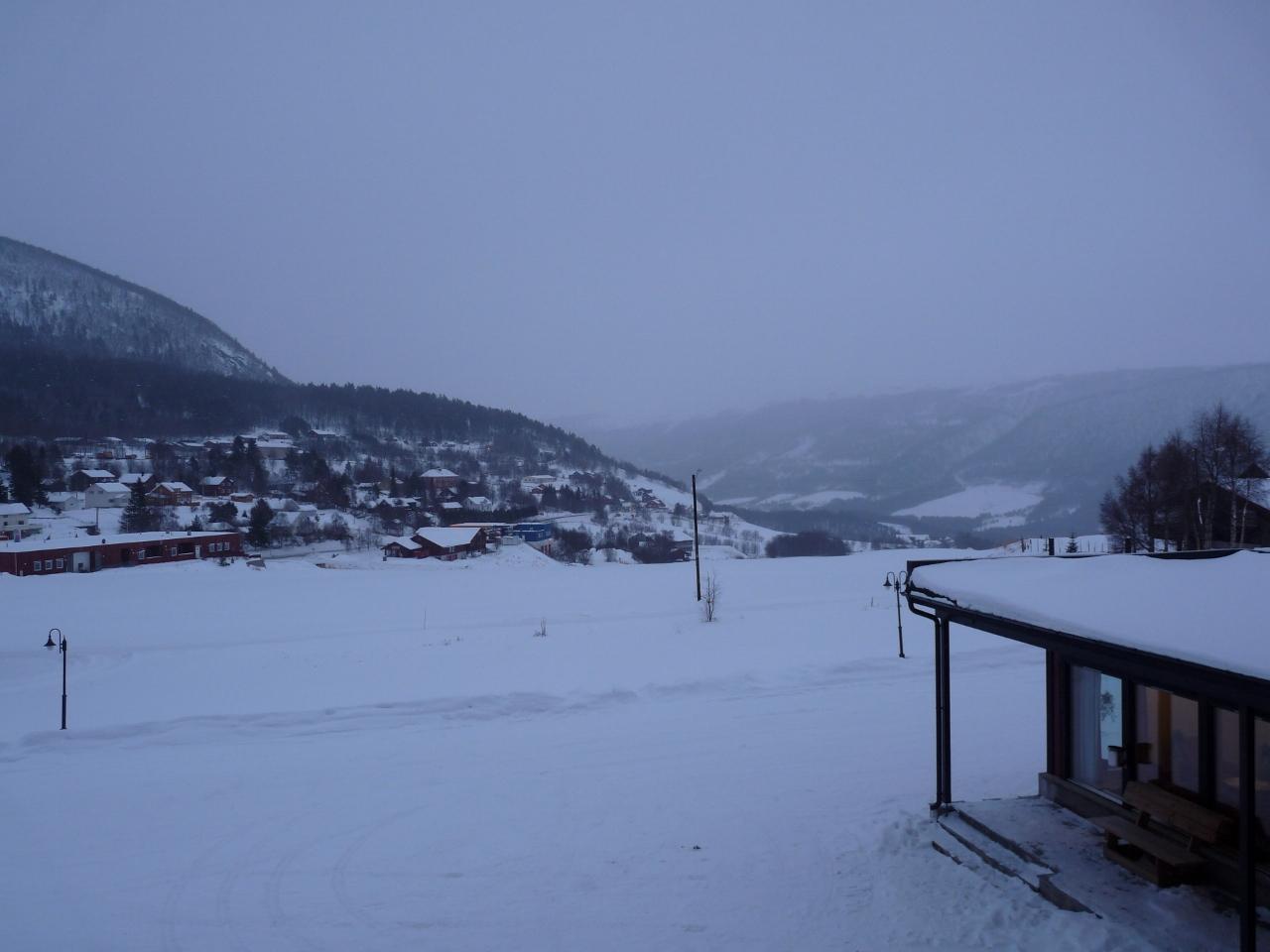 Norway 2010-43