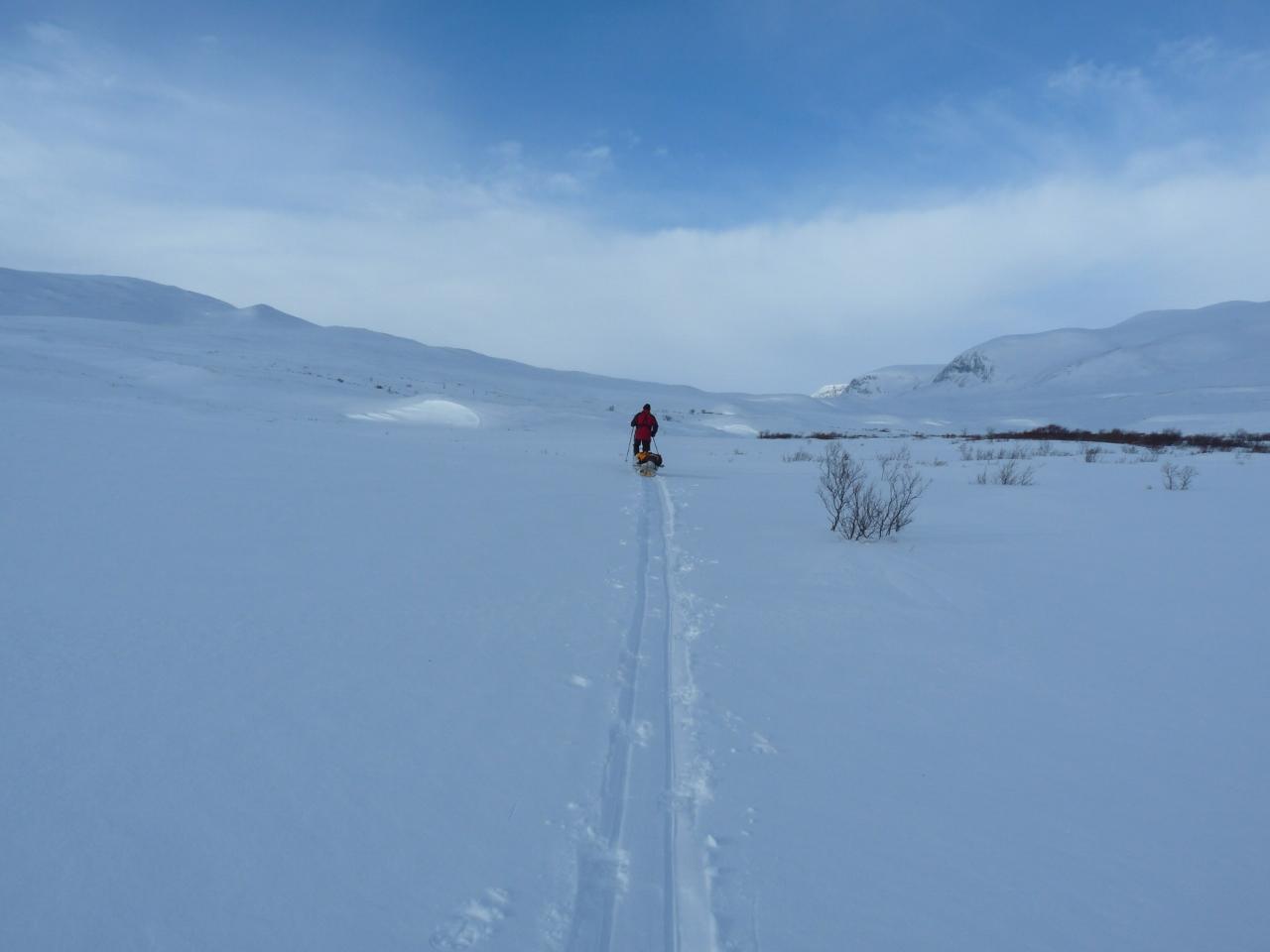 Norway 2010-19