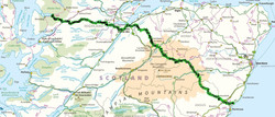 Route TGOC 2015