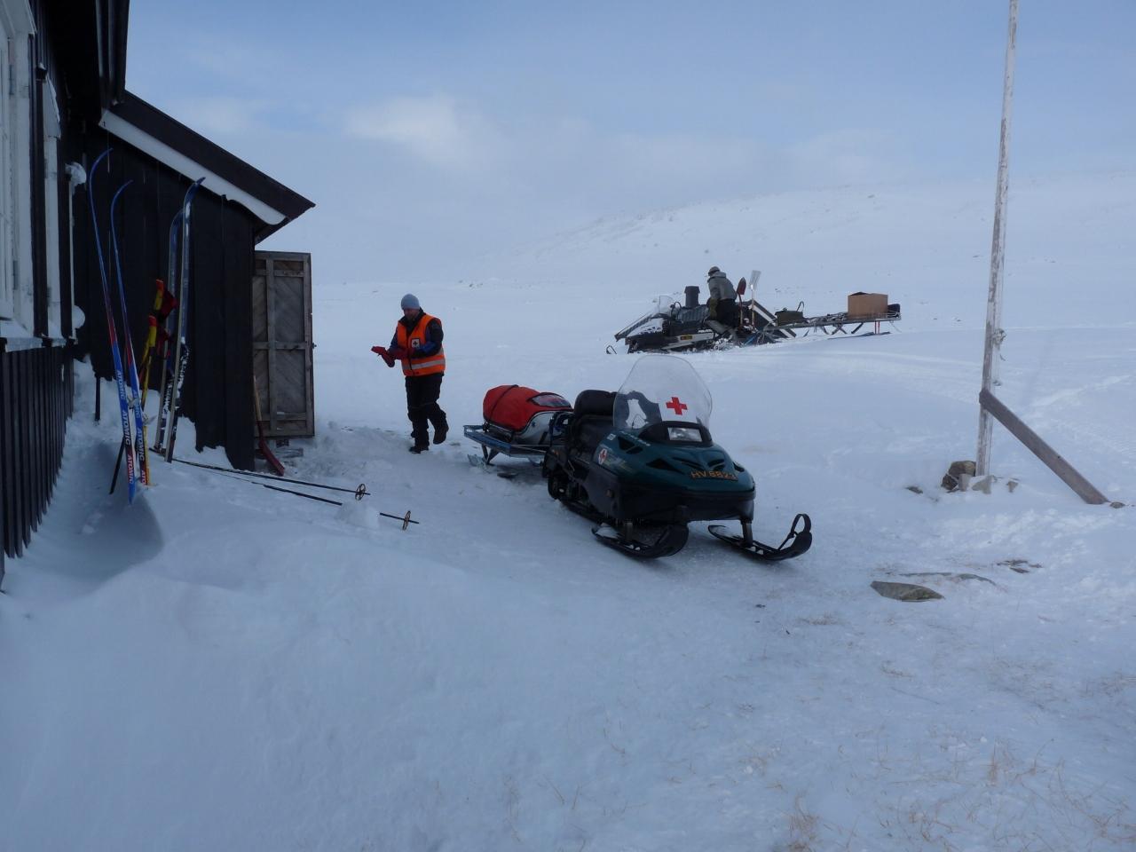 Norway 2010-42