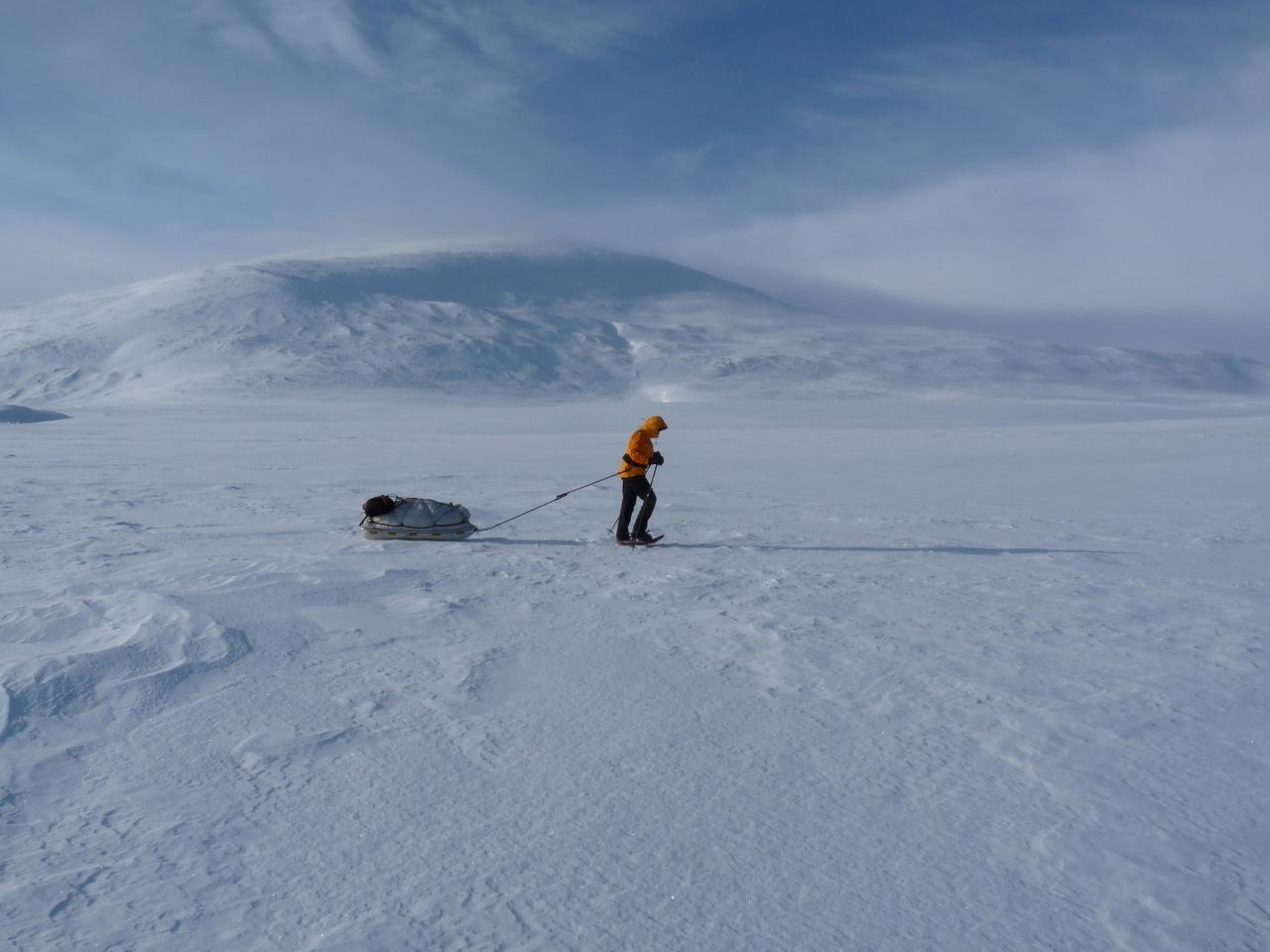 Norway 2010-20