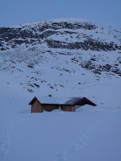 Norway 2010-22