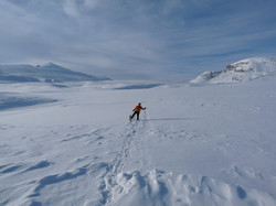 Norway 2010-21