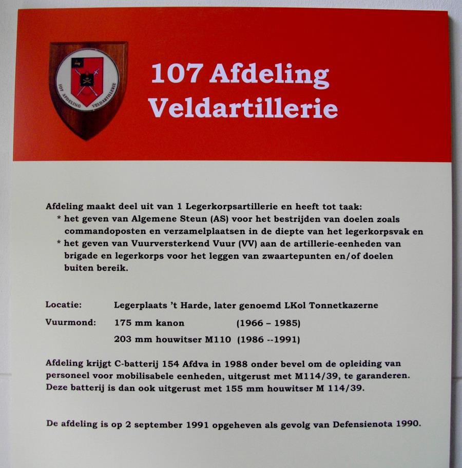 107-Afdva