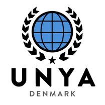 UNYA-DK-Logo-Black-Txt.png