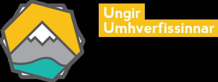 ungir-umhverfissinnar-logo-full-color-07