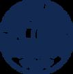 JNS-tunnus_eng_RGB_sininen.png