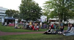HållbArt Festival
