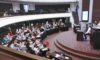 Plenary.jpg