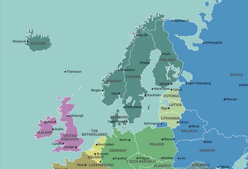 Europe_regions_edited_edited.png