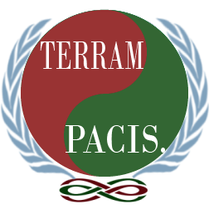 Terram-pacis.png