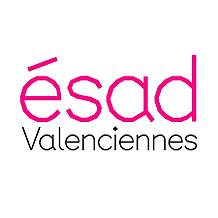 Logo ESAD Val.png