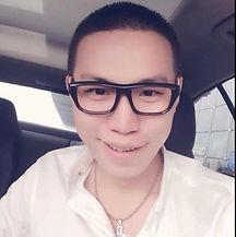 Yunfan Chen.jpg
