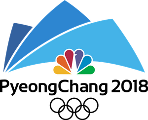 PyeongChang 2018: NBC Olympics To Distribute the Games in 4K HDR