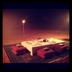 #Al-maha #dubai #voyage