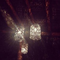 #lumière #cabo #baja