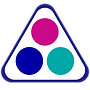 3-dot logo dk blue sq.png