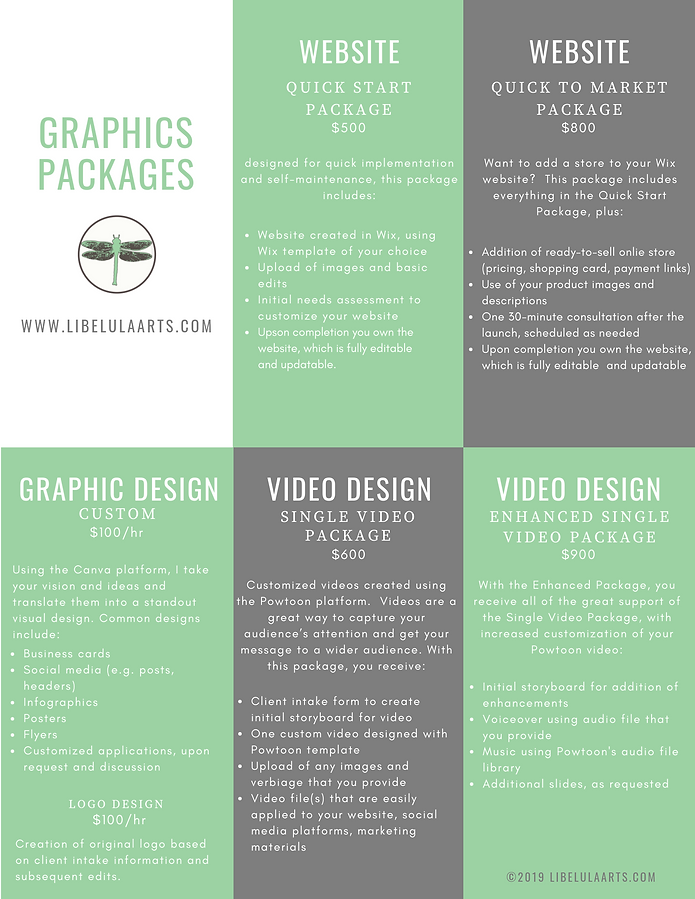 GRAPHICS PACKAGES.png