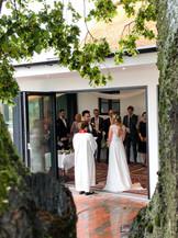 Pillehill bröllop.JPEG