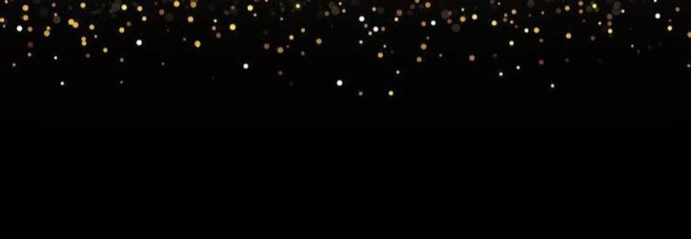 blackngoldbackdrop_edited.jpg