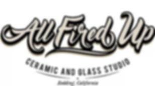 All Fired Up logo.jpg
