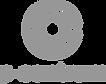 logo P-centrum, spolek