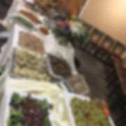www.alrayanrestaurant.jpg