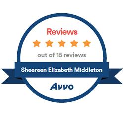 AVVO_review badge