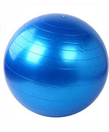 כדור פילאטיס פיזיו 75
