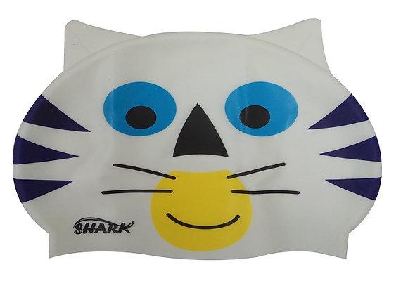SHARK SILICON KID'S