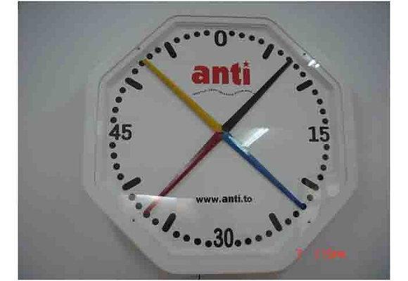 שעון שניות אנלוגי