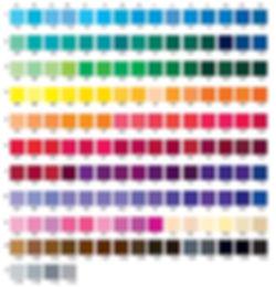 colour_chart.jpg