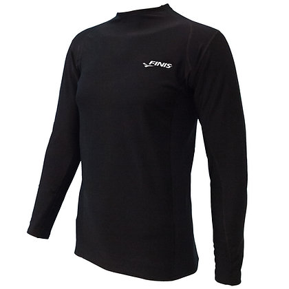 FINIS THERMAL SHIRT