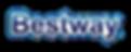 Logo.d110a0.webp
